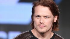'Outlander's' Sam Heughan: His favorite 'Game of Thrones' character, his splurges and why he smells so good