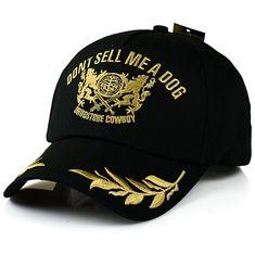 Bone Aba Reta Gorras Planas And Baseball Cap Adjustable Hat Hip Pop Caps 100% Cotton 55-61cm New Spring Autumn Snapback Color♦️ B E S T Online Marketplace - SaleVenue ♦️👉🏿 http://www.salevenue.co.uk/products/bone-aba-reta-gorras-planas-and-baseball-cap-adjustable-hat-hip-pop-caps-100-cotton-55-61cm-new-spring-autumn-snapback-color/ US $4.41
