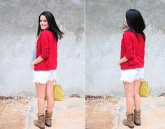 Blog da Mariah | Blog sobre tendências, moda, beleza, viagens | Page 75