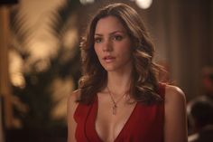Katharine McPhee / Karen Cartwright / #Smash
