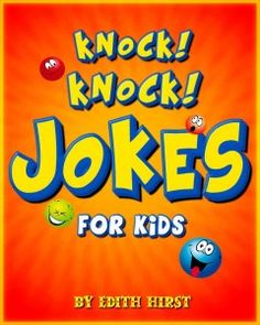 104 Funny Thanksgiving Knock Knock Jokes 4 kids Best knock knock