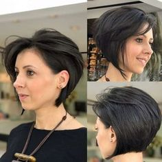 50s style hair 80 best haircuts for hair hair 9957