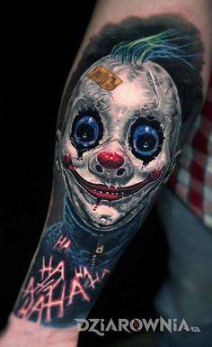 Thank you of Venezuela 🇻🇪 for tagging us on your work. Best Leg Tattoos, Leg Tattoo Men, Dope Tattoos, Badass Tattoos, Future Tattoos, Arm Tattoo, Body Art Tattoos, Tattoos For Guys, Sleeve Tattoos