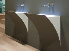 STRAPPO - Antonio Lupi Design