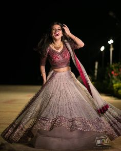 117) Go shimmery with the latest color outfits! Mehendi Outfits, Latest Colour, Colourful Outfits, Pakistani, Indian, Bridal, Color, Colour, Bride
