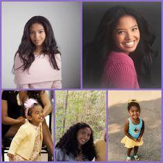 Natalia Bryant, Vanessa Bryant, Kobe Bryant Daughters, Kobe Bryant Family, Kobe Bryant Black Mamba, 4 Life, Legends, Basket, Memories