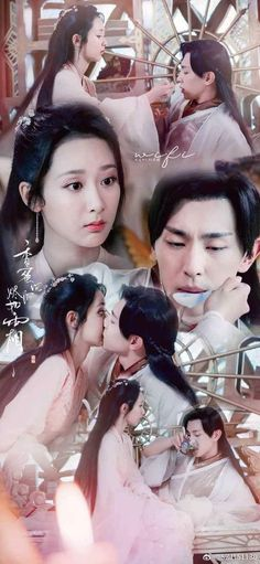 Drama Taiwan, Good Morning Call, Chines Drama, Top Film, Chinese Movies, Scarlet Heart, Chinese Culture, Love Photos, Age Of Youth