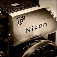 F Nikon