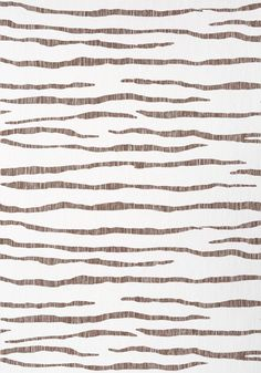 SAVANNA, Brown and White, T27051, Collection Natural Resource 3 from Thibaut Neutral Style, Neutral Palette, Natural Resources, Sustainable Fashion, Hair Accessories, Wallpaper, Brown, Nature, Collection