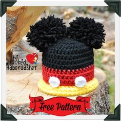I belong to a wonderful group on Facebook - Elk Studio Crocheters, founded by Kathy Lashley ofElk Studio Handcrafted Crochet.There is a charity event monthly called Elk Studio-From The Heart. Any...