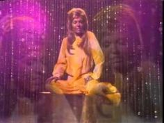 NANCY SINATRA - GOD Knows I Love You -1968