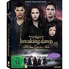 EUR 19,99 - Twilight 4.2 - Breaking Dawn - Biss zum Ende der Nacht - Teil 2 (2 Disc Fan Edi. - http://www.wowdestages.de/eur-1999-twilight-4-2-breaking-dawn-biss-zum-ende-der-nacht-teil-2-2-disc-fan-edi/