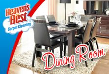 Carpet Cleaning Business, How To Clean Carpet, Dining Room Chairs, Heaven, Sky, Dining Chairs, Dinner Chairs, Heavens, Paradise