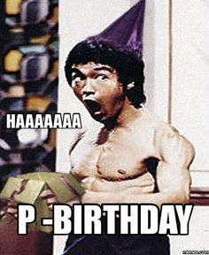 116 Best Birthday Memes Images In 2019 Happy B Day Birthdays