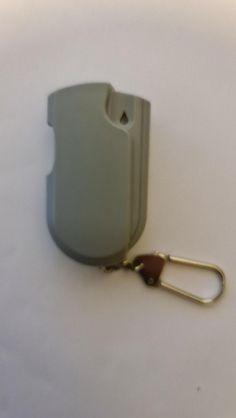 Garage Door Remote Control, Headphones, Product Description, Model, Headpieces, Ear Phones, Scale Model, Models