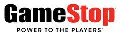 Fantechnology: GameStop: il mondo del player