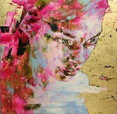 Marco Grassi   ArtisticMoods.com