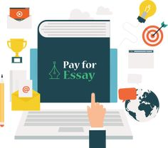 pay to do my essay uk Outshine your peers by taking professional 'do my essay for me' help from experienced writers with the passage of time, we have accumulated significant expertise over the years within the industry of academic writing.