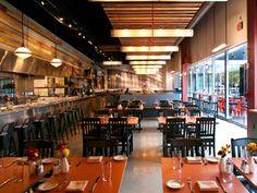MidAtlantic Restaurant & Tap Room's Horseradish Cheddar Dip with Pretzel Chips Recipe  Fiery, Cheesy Goodness