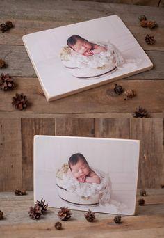 Изготовление фотоблоков @wooden_photoblocks