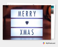 Merry Christmas Everybody, Merry Christmas Greetings, Christmas Wishes, Merry Xmas, Christmas Time, Christmas Ideas, Online Greeting Cards, Greeting Card Template
