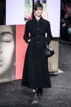 Miu Miu Fall 2019 Ready-to-Wear Collection - Vogue