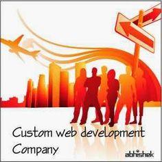 #Video Marketing Agency