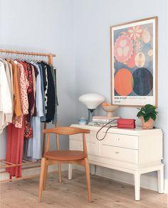 Bedroom Corner, Room Ideas Bedroom, Bedroom Decor, Bedroom Signs, Bedroom Rustic, Bedroom Apartment, Bed Room, Pastel Room, Pastel Decor