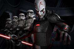 La série d'animation Star Wars, The Clone Wars aura finalement droit à sa 6ème et dernière saison avant de laisser la place à une toute nouvelle série : Star Wars - Rebels.