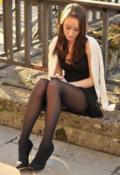 nylonfap:  ♥ pantyhose ♥ tights ♥ nylons ♥ Strumpfhose ♥ collants ♥ medias ♥ collant ♥ hulahopke ♥ meia-calça ♥ колготки ♥ パンスト ☆☆☆ Feet & socks ⇒ http://feetandsox.tumblr.com/ ☆☆☆ ☆☆☆ If you like pantyhose ⇒ http://nylonfap.tumblr.com ☆☆☆