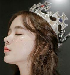 Ulzzang Makeup, We Get Married, Ulzzang Korean Girl, Girl Model, Korean Fashion, Asian Girl, Beauty Makeup, Make Up, Pretty