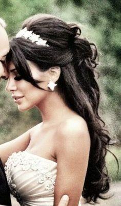 http://weddighair.blogspot.co.uk/2014/11/wedding-hairstyles-updos.html Wedding Hairstyles Updos - Weddig Hair