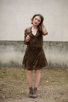emily browning from vanessa jackman's blog