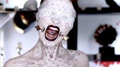 American Horror Story | Mais teases são divulgados da série de terror