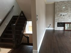 Since We Installling the Best Flooring in Vancouver area, including laminate flooring, hardwood flooring, baseboard installations and much more. Best Flooring, Laminate Flooring, Hardwood Stairs, Hardwood Floors, How To Install Baseboards, Flooring Installation, Bathroom Marble, Interior Architecture, Interior Design