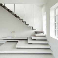 best-staircases-2017-architecture-interiors-dezeen-roundups-sq-10-822x822.jpg 822×822 pixels