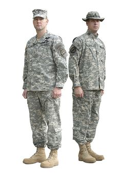 Army combat uniform acu army combat uniform authorized authentic the army combat uniform acu which features a digital camouflage pattern and is toneelgroepblik Choice Image