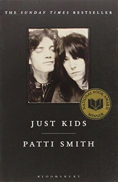 Download m train hardcover by patti smith pdf kindle ebook m just kids httpamazondp0747568766refcmswrpiawdl4otkvb04y0tr7 fandeluxe Choice Image