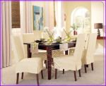 Dining-Chairs-Covers2