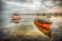 Serenity by Nejdet Duzen on 500px