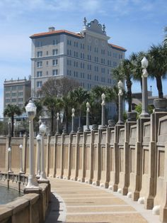 1000 images about lakeland fl nearby on pinterest for Terrace hotel lakeland