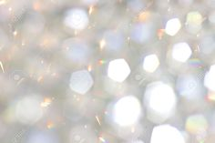 8064753-Abstract-background-blurry-lights-Stock-Photo-colored-circles-white.jpg (1300×866)