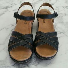 c56be0ee3f95 11 Best clarks sandals images