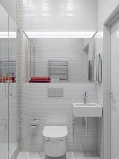 Kleine Toiletten   Praktische Designtipps #Kleine #Toiletten #  #praktische  #Designtipps