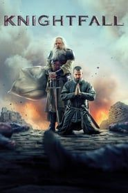 Shop Knightfall: Season 2 [DVD] at Best Buy. Find low everyday prices and buy online for delivery or in-store pick-up. Second Season, Season 2, Philip Iv Of France, The Last Kingdom, Drama, Mark Hamill, History Channel, Knights Templar, One In A Million