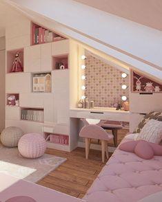 schone schlafzimmer zimmer madchen zimmer gestalten kinder tapete kinderzimmer tapete modernes