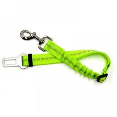 FML Pet Car Safety Belt for Dogs Cats Reflective Dog Leash Traveling Nylon Outdoor Walking Running Night Car Dog Seat Belt Dog Seat Belt, Seat Belt Harness, Dog Car Seats, Easy Clip, Dog Safety, Pet Safe, Pet Beds, Dog Leash, Pet Accessories