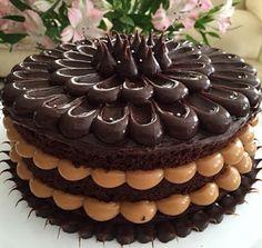 Me Encanta el Chocolate - Google+