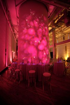 Power Plant Productions #weddings