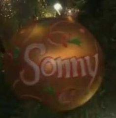 Days of Our Lives Christmas Story & Horton Ornament Ceremonies